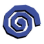 Reicast Dreamcast Emulator