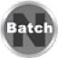 Normica Batch-Processor