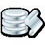 xSQL Script Executor