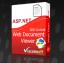 ASP.NET Web Document Viewer SDK Control