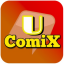 UcomiX