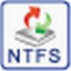 Active@ NTFS Data Recovery Toolkit