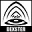 Dexster