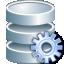 RazorSQL (64-bit)