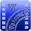Video Watermark Subtitle Creator Professional Edition