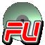FairUse Wizard 3D