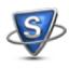 SysTools OAB Converter