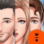 Love Influencer Interactive story