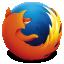 Mozilla Firefox ESR