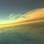 Fantastic Ocean 3D Screensaver