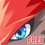 EvoCreo Free
