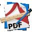 ASP.NET PDF Processing SDK Component
