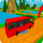 off road bus game 2019