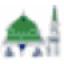 Quran Auto Reciter
