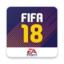FIFA 19 Companion