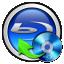 AnyMP4 Blu-ray Copy Platinum