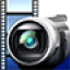 VideoCam Suite