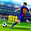 Shoot 2 Goal: World League
