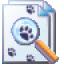 EF Find Portable (64-bit)