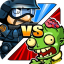 SWAT and Zombies for Android