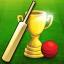 Cricket Championship 2019