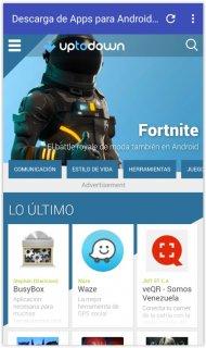 Download Manager Plus Screenshot