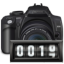 Free Shutter Count