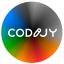 Codijy Pro