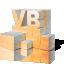 VB Decompiler