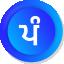 Punjabi Typing Master