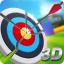 Archery GO