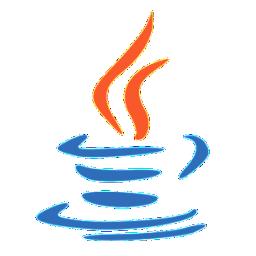 english to telugu typing converter software free download